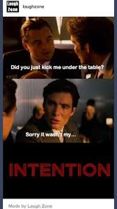 Inception Meme Generator - 22 best inception images on pinterest ha ha funny stuff and funny