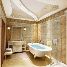 bathroom ceilings ideas tips for false ceiling designs for bathroom interior
