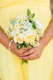 893 best yellow bouquet images on pinterest bridal bouquets
