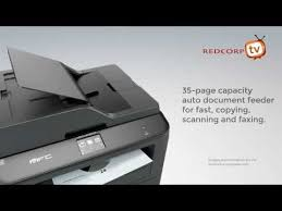 Small Office Printer Scanner Best 25 Small Laser Printer Ideas On Pinterest Business Card