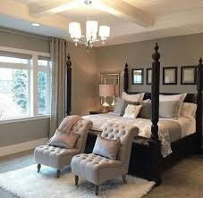 chambre interiors style house interiors home