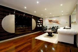 stylish home interior design interior design modern homes 18 stylish homes with modern interior