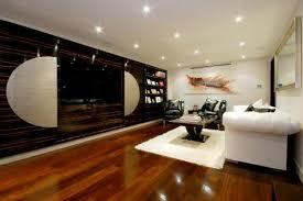 stylish home interior design interior design modern homes 18 stylish homes with modern interior