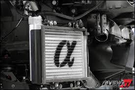 nissan gtr alpha 16 price alpha r35 gt r oil cooler upgrade