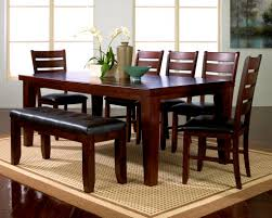 cherry dining room sets solid cherry dining room table e mbox com e mbox com