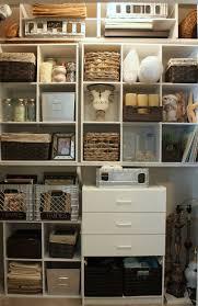 Closet Shelving Systems Shelving Units For Closets 130 Cool Ideas For Originalviews