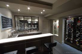home theater on a budget basement brewery home design wonderfull top under basement brewery