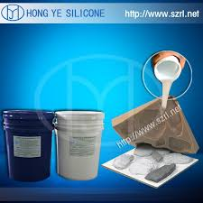 silicone rubber for concrete garden ornaments moulds buy