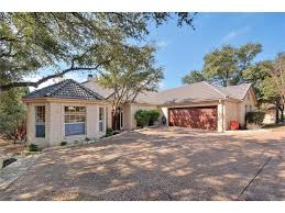 3 new listings in lake travis isd with a pool austin real estate