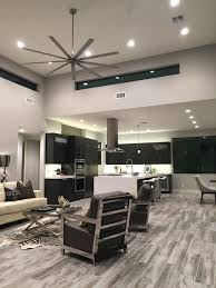100 home design staging group jennifer haahs design group