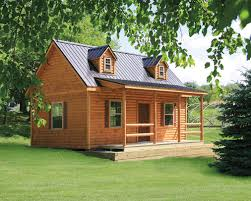 cape cod certified modular cabin the cape cod was designed and is still built today to withstand any storm the area brings the second floor makes a great play area or office