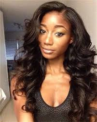 body wave hairstyle pictures glueless full lace wigs brazilian human hair lace wig 130 density