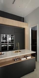 black kitchen ideas black kitchens