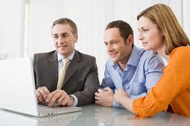 apply instant loans bad credit for worry free relief