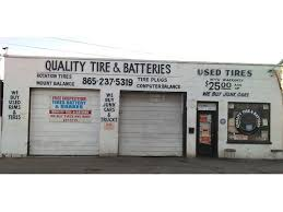 Used Tires And Rims Denver Co Buy U0026 Sell Used Auto Parts U0026 Accessories Knoxville Classifieds