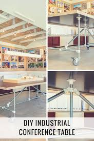 Diy Industrial Furniture by 480 Best Pipe Fittings Images On Pinterest Industrial Pipe