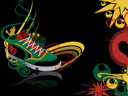 reggae pictures and wallpapers wallpaper simplepict com