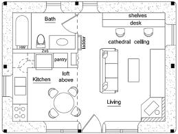 Kitchen Design Autocad Beautifully Idea Autocad Home Design For Ideas Autocad Tutorial