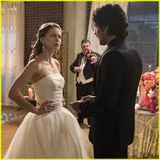 is kara getting married on u0027supergirl u0027 tonight melissa benoist