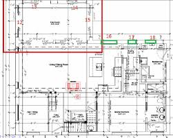 Earth Berm House Plans Current Masonry Heater Projects Masonry Stove Builders