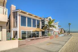 white sail realty newport beach sales property management and