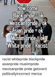 Racist Muslim Memes - search racist muslim memes on me me
