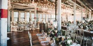 affordable wedding venues in michigan compare prices for top 338 vintage rustic wedding venues in michigan
