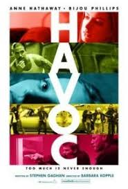 watch havoc 2005 full movie free online 123movies