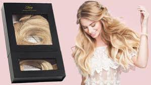 extensions clip in clip in hair extensions seamless luxy hair extensions
