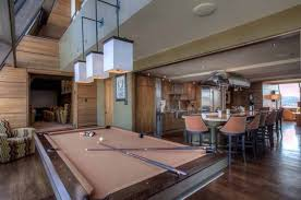 Billiard Room Decor 12 Creative Billiards Room Ideas