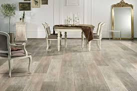 Balterio Laminate Floor Laminate Grandeur Balterio 592 Renaissance Oak Mydesigndrops