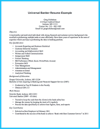 100 cover letter to bank teller gis analyst cover letter