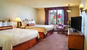 chambre las vegas las vegas excalibur hotel casino votre week end directours
