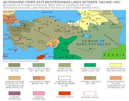 Ottoman Political System by Image020 Gif