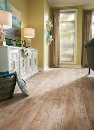 Antique Hickory Laminate Flooring Flooring Ideas Flooring Design Trends Shaw Floors