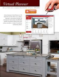 Home Hardware Room Design by Home Hardware Kitchen Catalogue Aug 25 To Oct 31