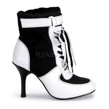 womens boots on sale size 11 10 best shoes images on 5 nike high heels and