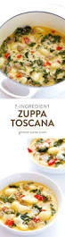 255 best images about food on pinterest gnocchi stew and lasagna