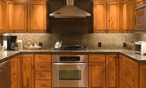 100 cheap kitchen cabinets atlanta pleasing stainless