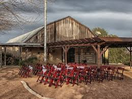 wedding venues san antonio rustic gardens san antonio wedding venue and event pictures