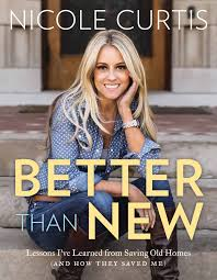 renovation addict rehab addict nicole curtis opens up in new book calls mpls