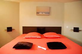 peniche chambre d hote lyon chambre d hôtes chez tatiana chambres d hôtes lyon