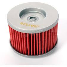 hiflofiltro oil filter hf113 atv u0026 utv dennis kirk inc