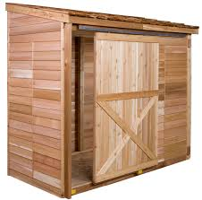 Diy Wood Shed Design by Wooden Shed Plans And Their Great Versatility Shed Diy Plans