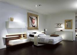 Minimalist Interior Design Bedroom Amazing Minimalist Bedroom With Various Concepts Design Ideas My
