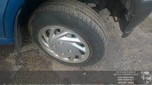 nissan serena c23 naudotos automobiliu dalys naudotos dalys