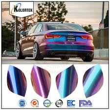 china chameleon pearls for car dip paint china chameleon pearls