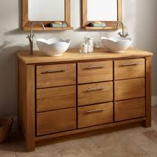 bathroom double bath sink large sink vanity 72 inch bathroom