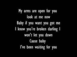 bedroom lyrics banks bedroom wall lyrics youtube