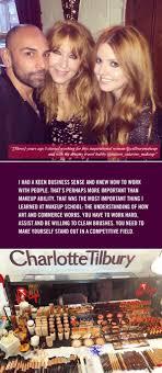 top schools for makeup artistry makeup artist school california page 4 makeup aquatechnics biz